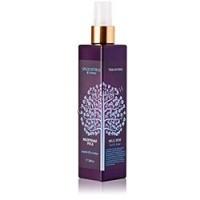 Spaquatoria Tree of Love  Body Emulsion (Молочная роса Уд и амбра), 200 мл - купить, цена со скидкой