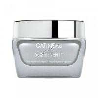 Gatineau Integral regenerating cream (Комплексный регенерирующий крем), 50 мл. - купить, цена со скидкой