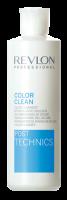 Revlon Professional color clean (Средство для снятия краски с кожи), 250 мл - купить, цена со скидкой