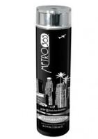 CALIFOFNIA TAN METRO 365 Pure (250ml) Step 2 - купить, цена со скидкой