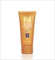 KEENWELL Multiprotection Anti – Wrinkle Sun Cream с SPF 30 (Солнцезащитный крем для лица с спф-30), 60 мл. - купить, цена со скидкой