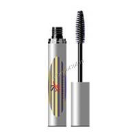 Sismetica Mascara (Тушь для ресниц) -