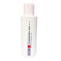 HYAMATRIX AM / Активатор для альгинатной маски / 150 мл - купить, цена со скидкой