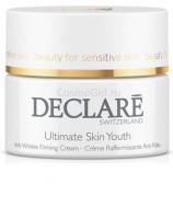 Declare age control Ultimate skin youth (Интенсивный крем для молодости кожи), 200 мл - купить, цена со скидкой