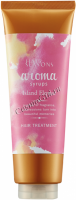 Demi Hair Seasons Aroma Syrups Island Flower Hair Treatment (Бальзам увлажняющий и питающий «Остров цветов») - купить, цена со скидкой