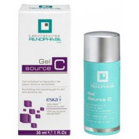 Renophase Концентрат витамина C, Source C (30 мл) - купить, цена со скидкой