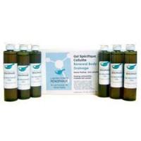 Renophase Гель антицеллюлитный Gel Specifique Cellulite (6 шт.*15 мл) - купить, цена со скидкой