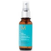 Moroccanoil Антистатик для волос, 100 мл. - купить, цена со скидкой