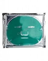 Beauty Style Collagen balancing mask with green tea (Коллагеновая балансирующая маска с зеленым чаем) - купить, цена со скидкой