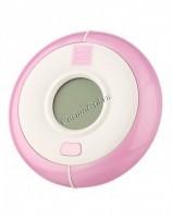 Beauty Style Moisture Meter SMA107 (Измеритель влажности кожи SMA107) - купить, цена со скидкой