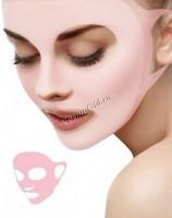 Beauty Style Mask fixative silicone (Маска фиксирующая силиконовая) - купить, цена со скидкой