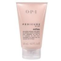 OPI Размягчитель гиперкератоза ОПИ. Pedicure Soften OPI 120 мл - купить, цена со скидкой