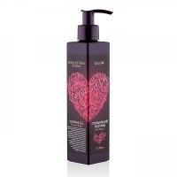Spaquatoria Spice up Shower Gel (Гель для душа очищающий водопад Розовый перец), 200 мл - купить, цена со скидкой