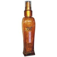 L'Oreal Professionnel Mythic oil shimmerring (Мерцающее масло Митик Ойл), 100 мл. - купить, цена со скидкой