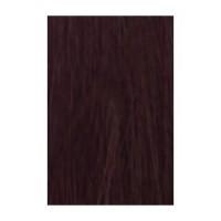 MATRIX   socolor.beauty 6VR темный блондин перламутрово-красный 90мл - купить, цена со скидкой