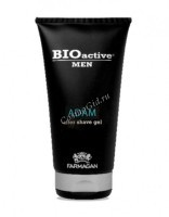 Farmagan Bioactive Men After Shave Gel (Гель после бритья), 100 мл -