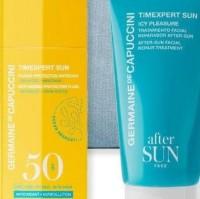 Jane Iredale Защитная пудра «Powder-Me SPF 30 Dry Sunscreen» 17,6 мл. - купить, цена со скидкой