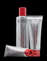 REVLON PROFESSIONAL Шампунь ультра мягкий д/сохр.цвета окраш. волос  200 мл. - купить, цена со скидкой