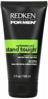 Redken Stand tough (Гель для укладки волос экстремальной фиксации), 150 мл. - купить, цена со скидкой
