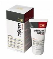 CellСosmet Ultra Nourishing Cream Repair-XT (Ультрапитательный восстанавливающий крем), 75 мл -