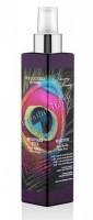 Spaquatoria Dancing Beauty Body Emulsion (Молочная роса для тела роза, ваниль, бобы Тонка), 200 мл - купить, цена со скидкой