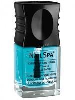 Alessandro Calcium nail hardener (Средство для придания твердости ногтям с кальцием), 10 мл - купить, цена со скидкой