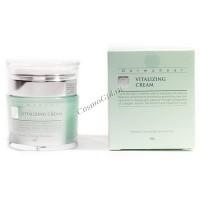 Dermaheal Vitalizing cream (Крем для лица при первых признаках старения), 40 мл. - купить, цена со скидкой