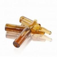 MCCM Хондроитин (стимулятор коллагена), 2 мл - купить, цена со скидкой