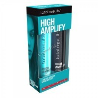 Matrix Amplify (Набор для увеличения объема волос) , 2 средства - купить, цена со скидкой