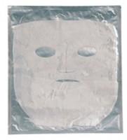 Belnatur Top cell mask Топ целл маск 1 шт - купить, цена со скидкой