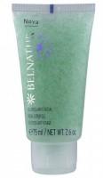 Belnatur Мягкий скраб для глубокой очистки Нова Nova 200 мл. - купить, цена со скидкой