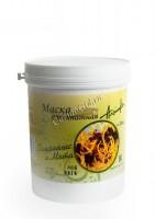Альпика Маска альгинатная «Гамамелис и мята», 200 гр. - купить, цена со скидкой