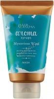 Demi Hair Seasons Mysterious Wind mask (Маска восстанавливающая и увлажняющая «Таинственный ветер»), 240 г - купить, цена со скидкой