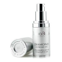 Natura Bisse Diamond Extreme Eye  Энергетический лифтинг-крем для кожи вокруг глаз 25 мл - купить, цена со скидкой