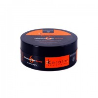 EGOMANIA Воск-усилитель блеска для укладки волос любого типа, 150 мл - купить, цена со скидкой