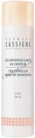 Bernard Cassiere Camellia Make Up Removers the oil (Очищающее масло с японской камелией), 500 мл -
