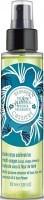 Bernard Cassiere Coconut Oil & Tiaré Flower Multi-Purpose Enhancer oil (Питательное масло «Кокос-тиаре»), 100 мл - купить, цена со скидкой