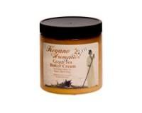 Keyano Aromatics Green Tea сream (Крем для тела «Зеленый чай»), 236 мл. - купить, цена со скидкой