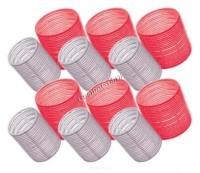 Wella Big Velcro (Бигуди) - купить, цена со скидкой
