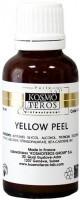 Kosmoteros Yellow peel (Пилинг желтый химический), 30 мл - купить, цена со скидкой