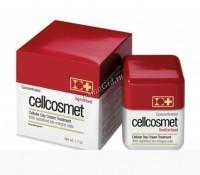 Cellcosmet Cellular Concentrated Day Cream (Клеточный дневной концентрированный крем), 50 мл -