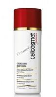 CellСosmet Cellular Body Cream (Клеточный ревитализирующий крем для тела), 125 мл - купить, цена со скидкой