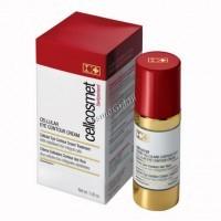 Cellcosmet Cellular Eye Contour Cream (Клеточный крем для кожи вокруг глаз), 30 мл - купить, цена со скидкой