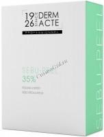 Academie Sebu-Peel 35% (Себорегулирующий пилинг) - купить, цена со скидкой