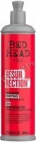 Tigi Bed head urban anti+dotes resurrection conditioner (Кондиционер  для сильно поврежденных волос уровень 3) - купить, цена со скидкой