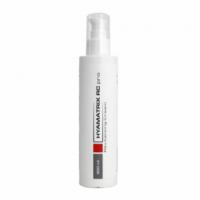 HYAMATRIX TW / Термальная вода с гиалуроновой кислотой / 200 мл - купить, цена со скидкой