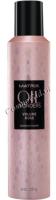 Matrix Oil Wonders Volume Rose (Мусс для объема), 250 мл - купить, цена со скидкой