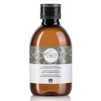Farmagan Bioactive Naturalis Nutritive HS3 Shampoo with Cashmere Keratin (Шампунь питательный) -