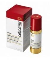 Cellcosmet Cellular Sensitive Night Cream (Клеточный ночной крем для чувствительной кожи), 30 мл - купить, цена со скидкой