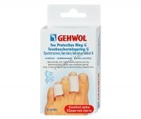 Gehwol toe protection ring g (Гель-кольцо g) - купить, цена со скидкой